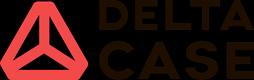 Delta Case
